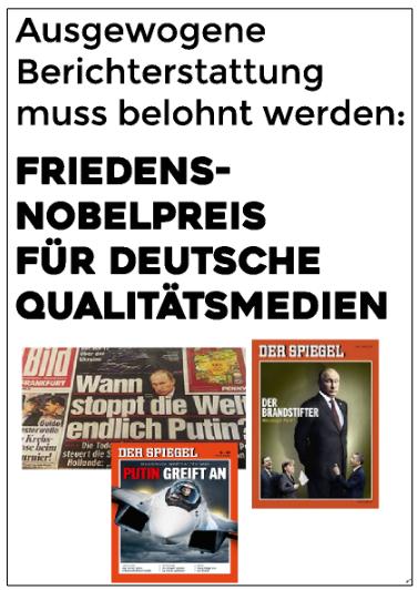 nobelpreis_r