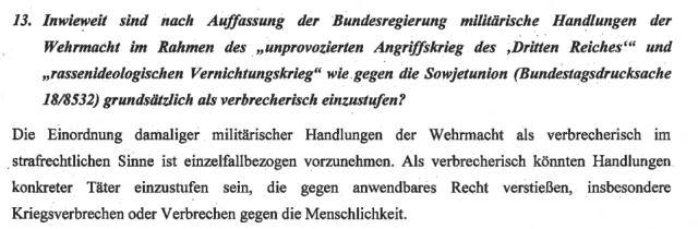 anfrage1