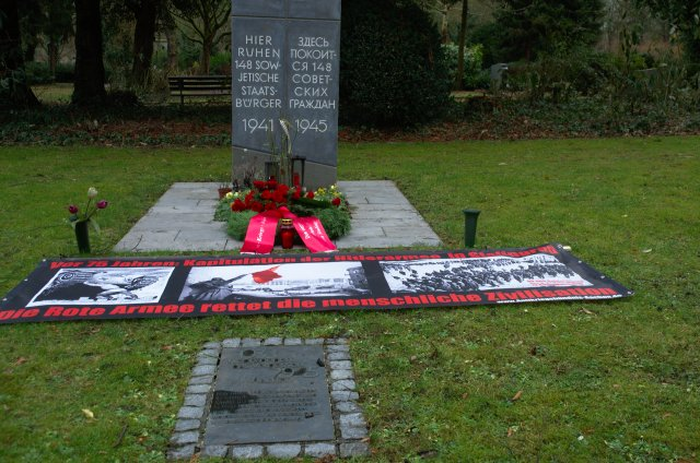 20180203-0024-AKB-Gedenken an den 75ten Jahrestag von Stalingrad