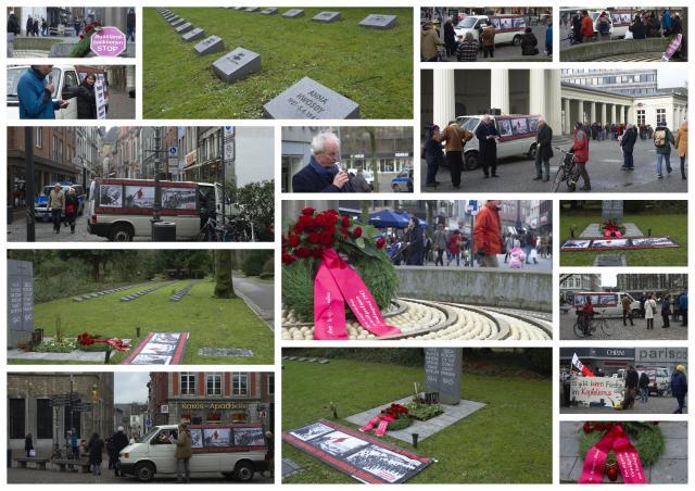20180203-AKB-Gedenken an den 75ten Jahrestag von Stalingrad